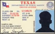 Occupational driver license help texas attorney j chance the three qualifying purposes for obtaining an occupational license sciox Choice Image